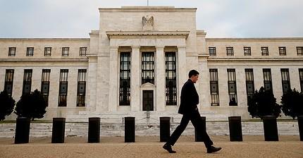 Как заработать на заседании ФРС