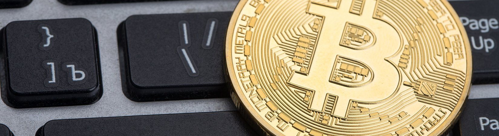 L'Italia è il primo paese al mondo dove si può comprare una casa tramite Bitcoin