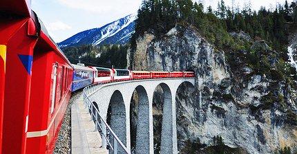 Почему Швейцария хочет стать криптовалютным раем