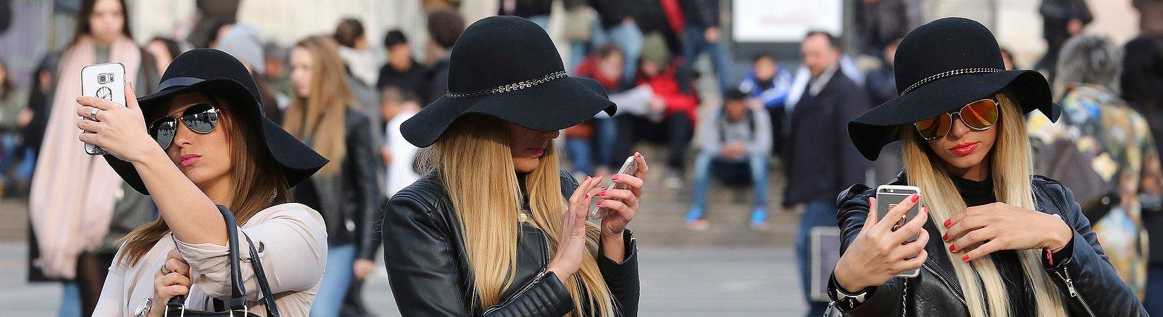 La publicidad móvil: la nueva televisión