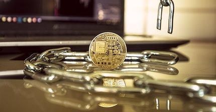 Coinbase получила разрешение регуляторов на листинг инвестиционных токенов