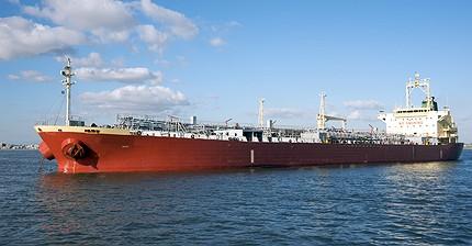 Саудовская Аравия ограничила доступ всвои территориальные воды танкерам сиранской нефтью
