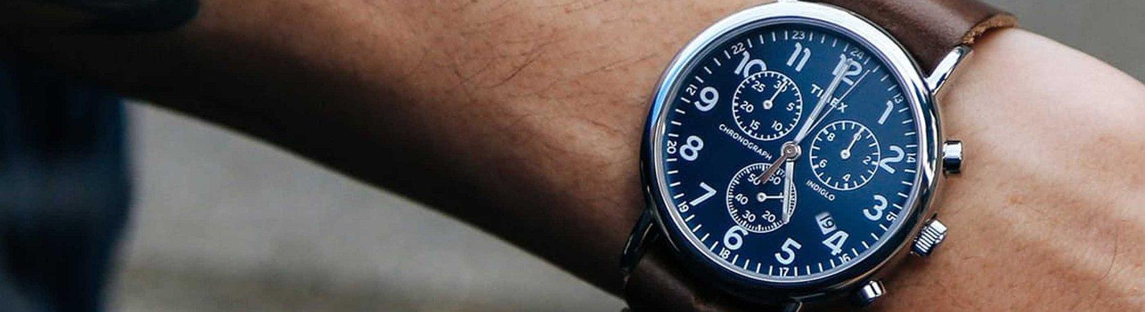 Estilo a un precio razonable: Los mejores relojes por menos de 300 $