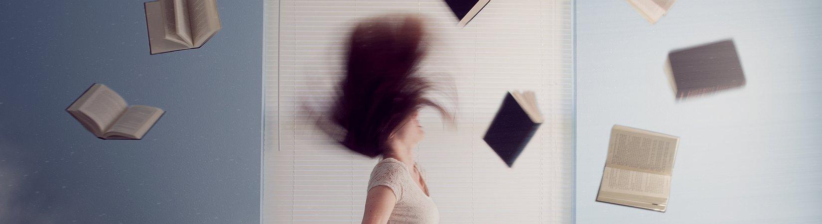 Почему бросать работу ради мечты — плохая идея
