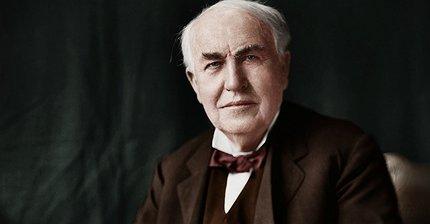 От Баффетта до Эдисона: Известные люди объясняют, что такое успех