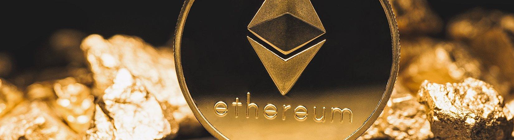 ¿A qué se debe el rápido crecimiento del ethereum?
