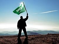 Саудовской Аравии важнее побить конкурентов, а не поднять цены на нефть