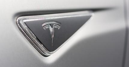 Перфекционизм Tesla Motors