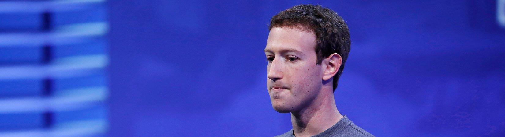Il Garante della privacy spagnolo multa Facebook per 1,2 milioni di euro