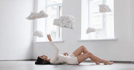 Всё, что нужно знать об облачном майнинге