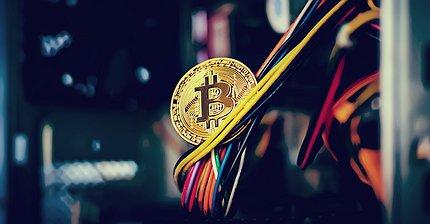 3 криптовалюты с самой высокой скоростью транзакций