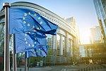 L'Italia aderisce al Partenariato Europeo sulla blockchain