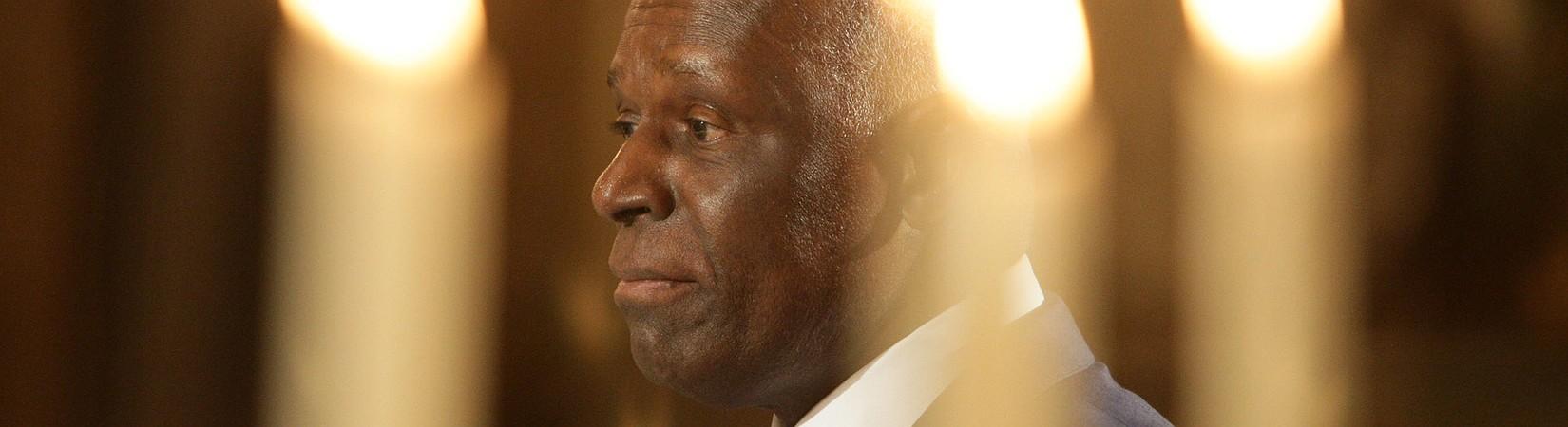 Angola: chegou o dia das eleições presidenciais