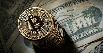 Почему война не разрешит конфликт биткоина и Bitcoin Cash