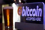 Bitcoin überquert die Marke von 1500$