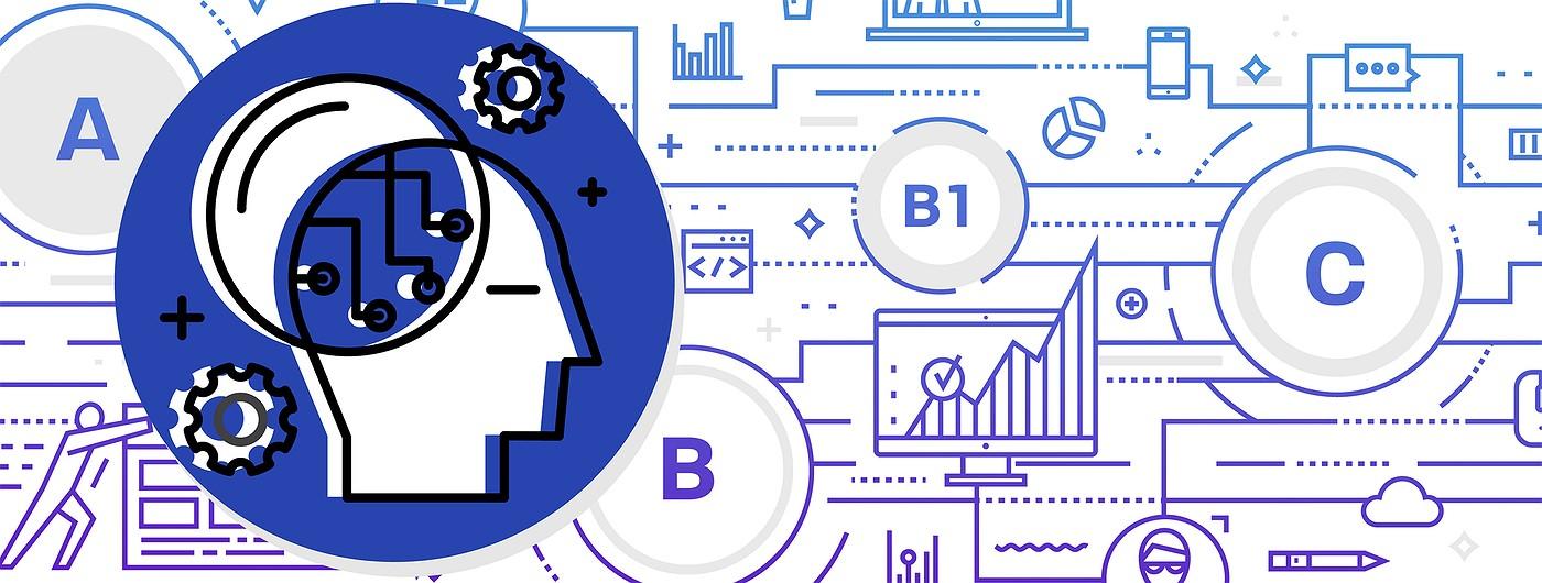 Инфографика: Как устроены алгоритмы