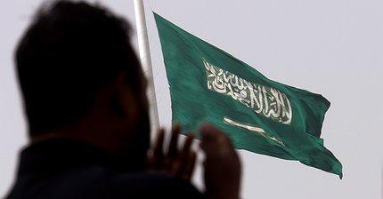 Саудовская Аравия переоценила свои силы