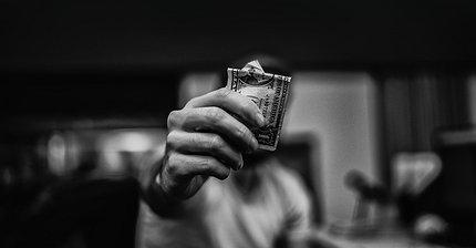 Бери, пока дешево: 3 недооцененные криптовалюты