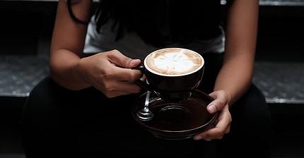 Что вам следует знать о вашей утренней чашке кофе