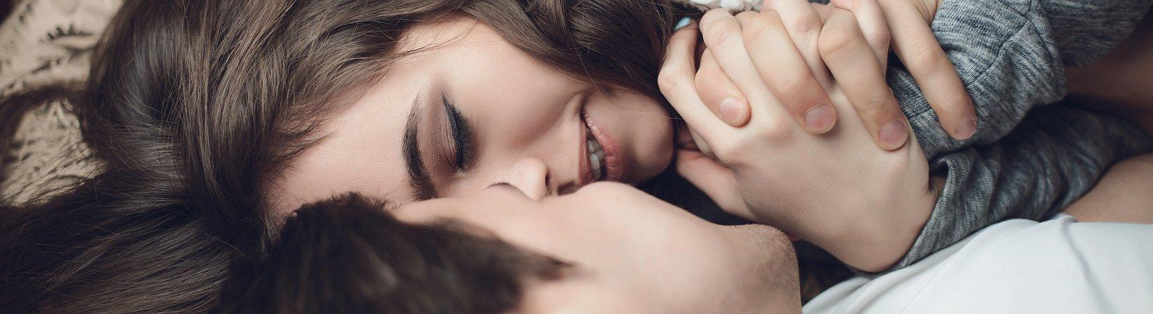 ¿Qué te hace atractivo ante el sexo opuesto?