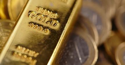 L'oro è diventato imprevedibile