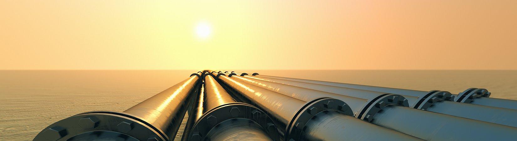 Der Öl-Weckruf für die europäischen Banken