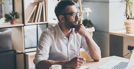 15 cosas que debe tener en cuenta a la hora de invertir