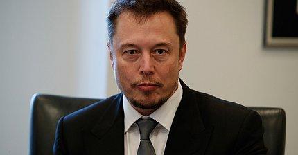 Принцип Tesla: Много слов, мало дела