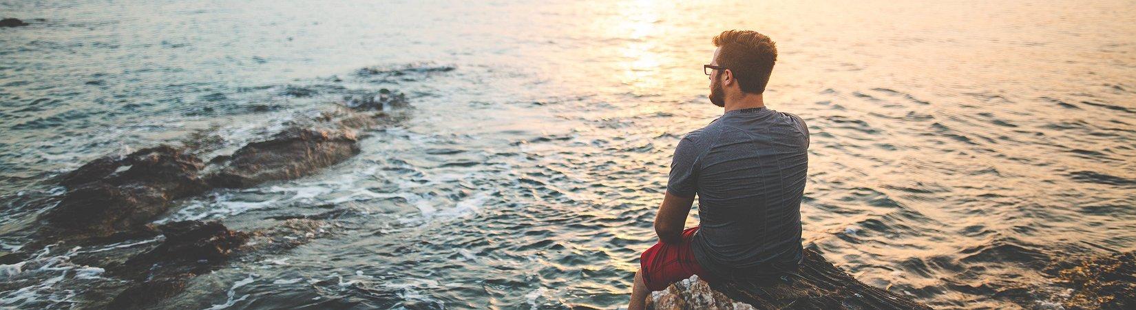 As 7 lições que deve aprender enquanto ainda é jovem