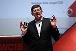 Vodafone reports $6.7b loss