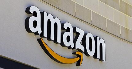 Alphabet y Amazon presentan resultados estelares en su primer trimestre