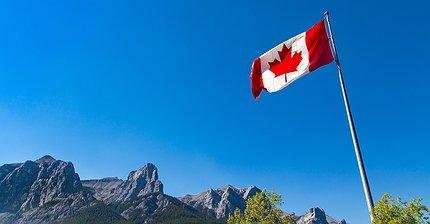 Китайская Bitmain Technologies ищет возможности для майнинга в Канаде