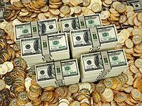Bitcoin, 5 titoli su cui investire