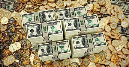 на каких сайтах можно инвестировать биткоин