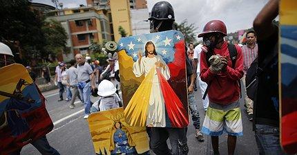 Венесуэла подвела Роснефть. Goldman Sachs на очереди