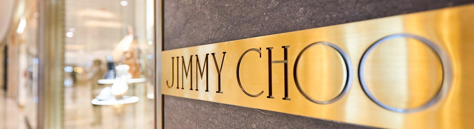 Michael Kors compra Jimmy Choo por 1.200 millones $
