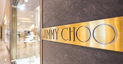 Michael Kors купит Jimmy Choo за $1,2 млрд