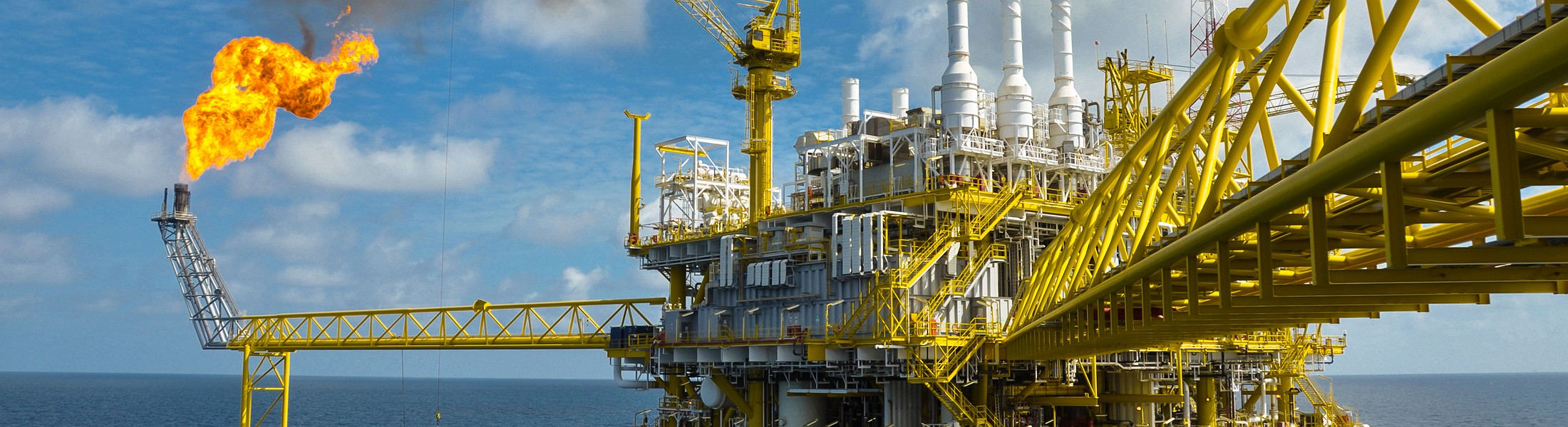 Рынок нефти: правила изменились