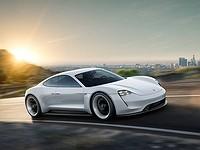 15 электромобилей, которые вы сможете купить уже в 2020 году