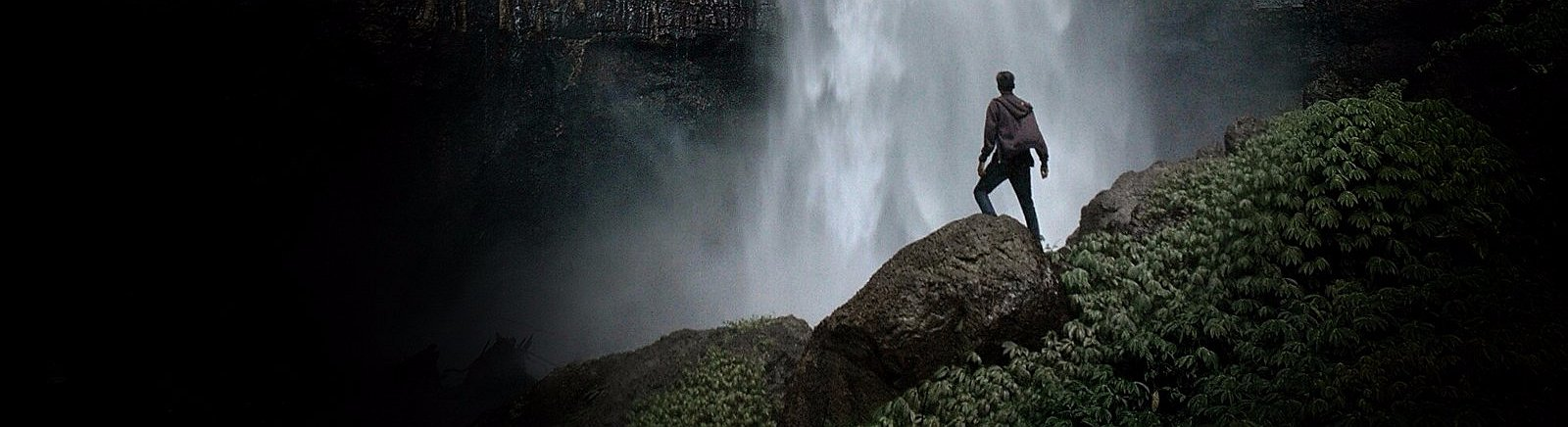 Заблудиться за $33 000: Новый вид туризма для тех, кого не пугает неизвестность