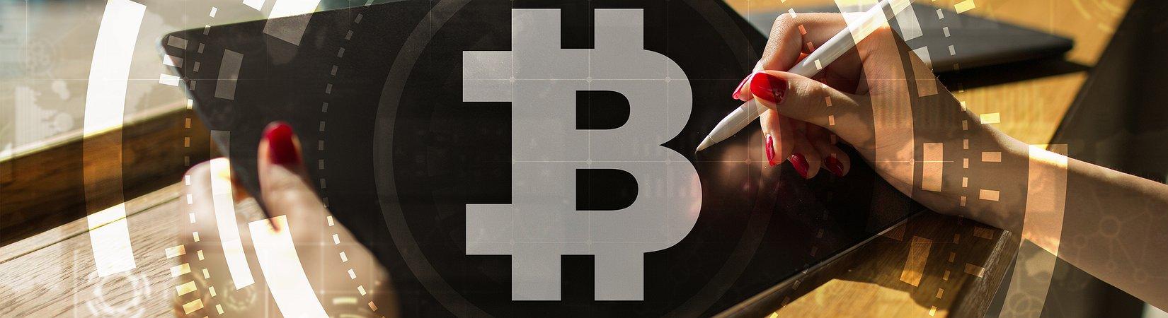 Cosas que todo inversor debe conocer sobre el bitcoin