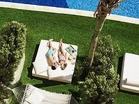 Только для взрослых: 13 лучших отелей на Карибском море