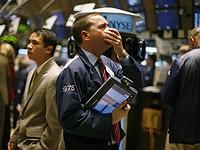 15 инвестиционных прогнозов на 2017 год, о которых предпочитают молчать
