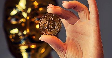 10 самых богатых владельцев биткоинов за всю историю