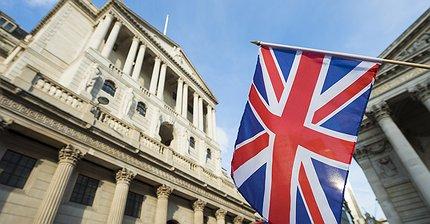 Обзор рынка: После выступления Йеллен растет спрос на рискованные активы