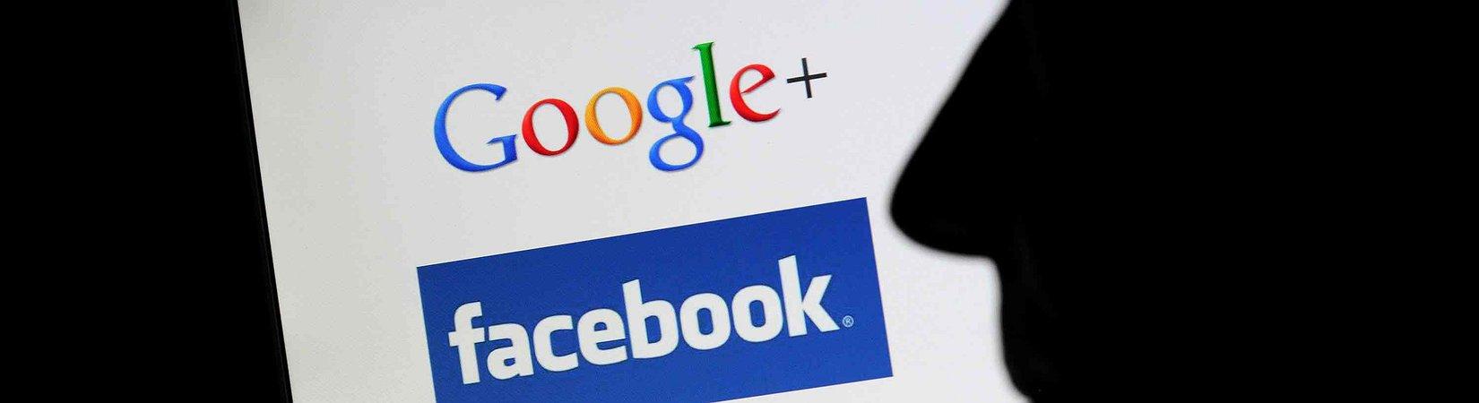 Google y Facebook hacen frente a las noticias falsas