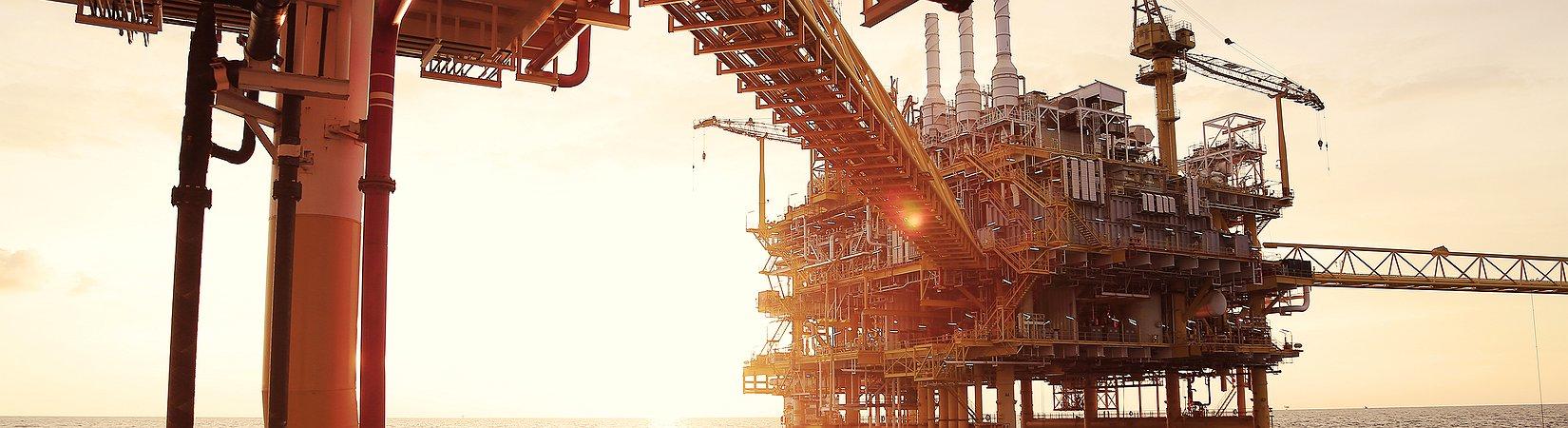 La OPEP aumenta su producción a máximos de un año