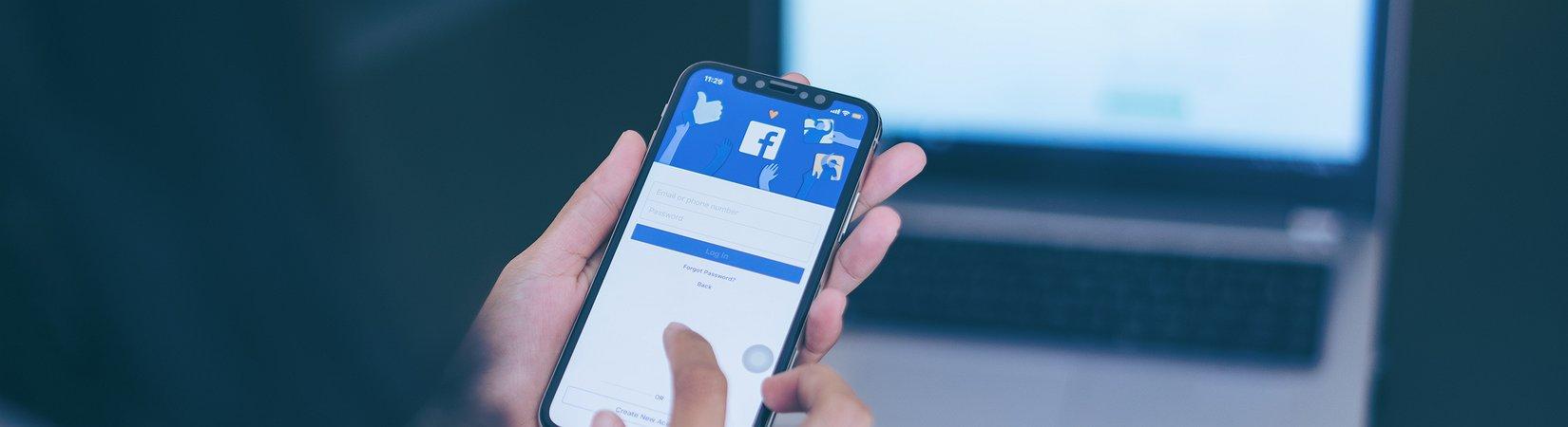 Facebook vai alterar o seu News Feed