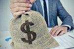 Tether emette 250 milioni di dollari in USDT