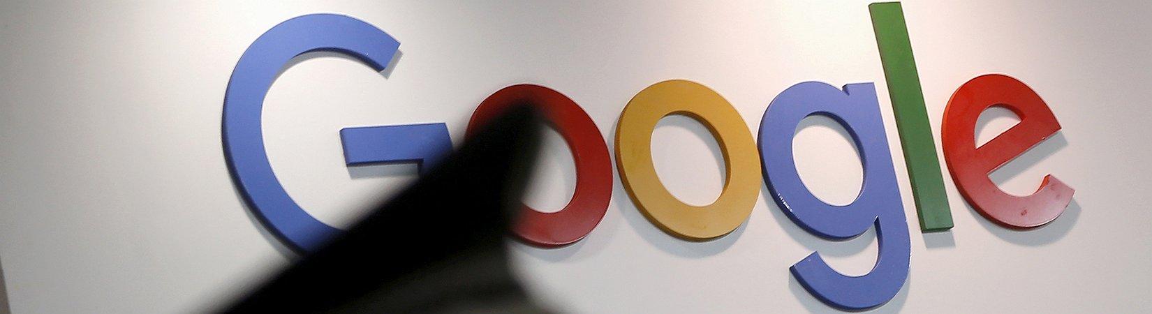10 أسباب لشراء أسهم غوغل وعدم بيعها أبداً